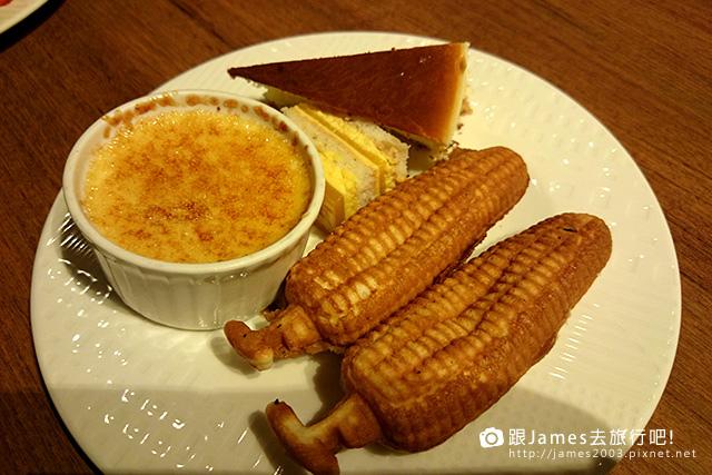 【台中美食】漢來海港百匯餐廳33.JPG