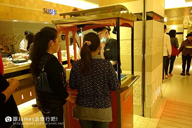 【台中美食】漢來海港百匯餐廳34.JPG