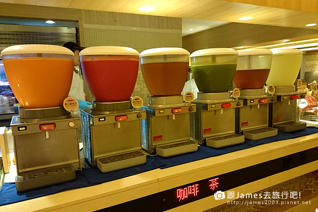 【台中美食】漢來海港百匯餐廳38.JPG