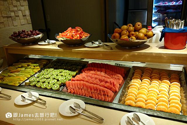 【台中美食】漢來海港百匯餐廳39.JPG