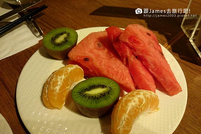 【台中美食】漢來海港百匯餐廳40.JPG