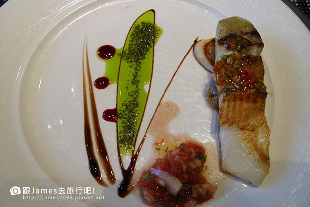 【台中美食】凱焱鐵板燒28.JPG