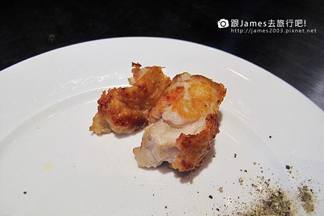 【台中美食】凱焱鐵板燒48.JPG