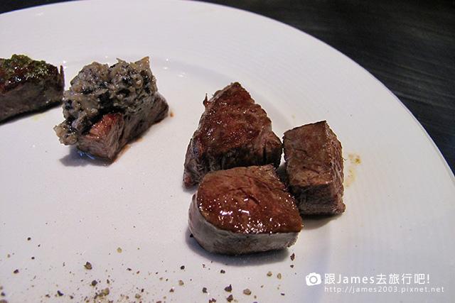 【台中美食】凱焱鐵板燒52.JPG