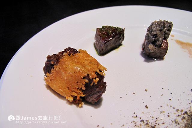 【台中美食】凱焱鐵板燒56.JPG