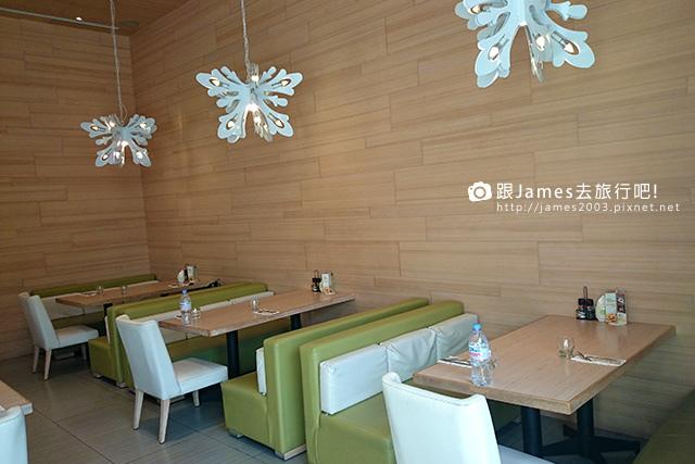 【台中美食】早午餐-梨子咖啡館(崇德店)05.JPG