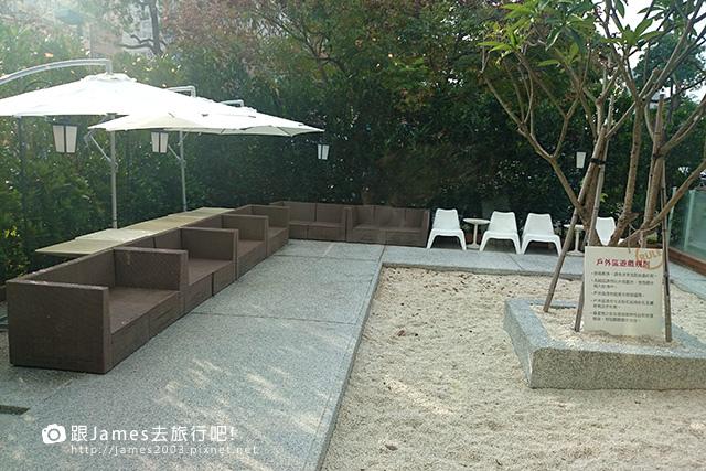 【台中美食】早午餐-梨子咖啡館(崇德店)06.JPG