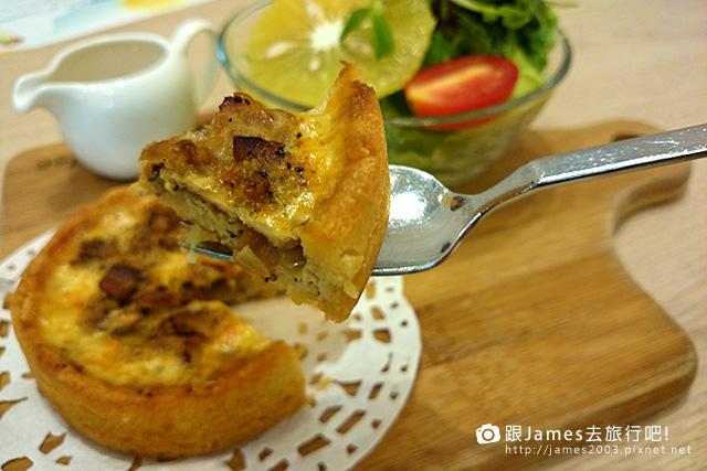 【台中美食】早午餐-梨子咖啡館(崇德店)13.JPG