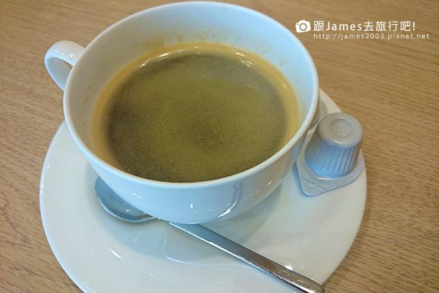 【台中美食】早午餐-梨子咖啡館(崇德店)18.JPG