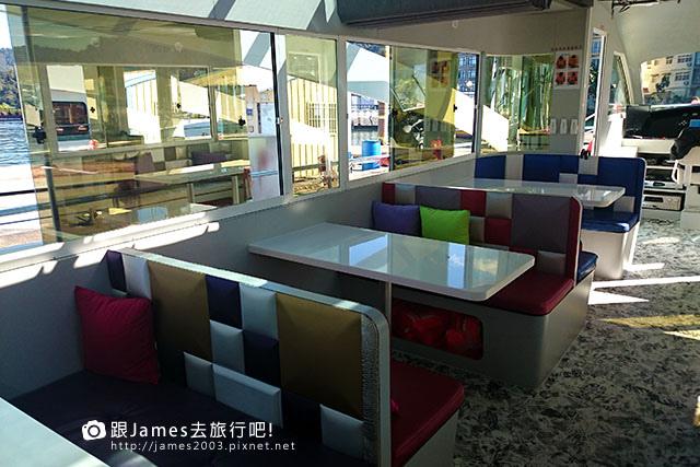 【南投景點】日月潭-遊湖-金鑽號電動客船11.JPG