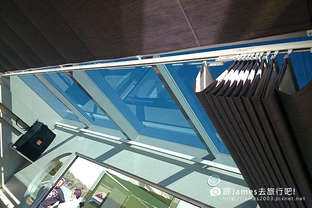 【南投景點】日月潭-遊湖-金鑽號電動客船13.JPG