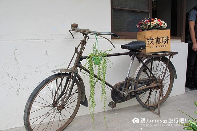 【台中景點】霧峰光復新村-老眷村變身文創聚落28.JPG