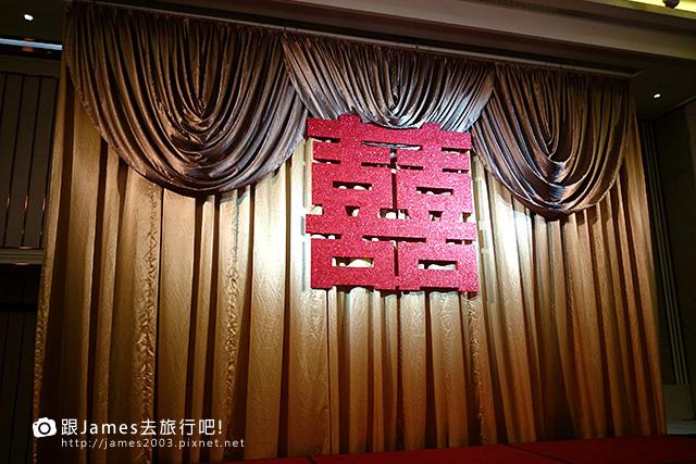 【台中喜宴】葳格國際會議中心、喜宴、婚禮01.JPG