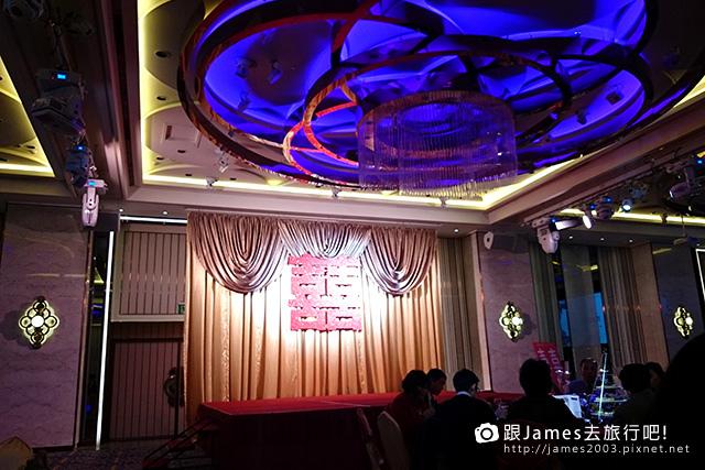 【台中喜宴】葳格國際會議中心、喜宴、婚禮05.JPG