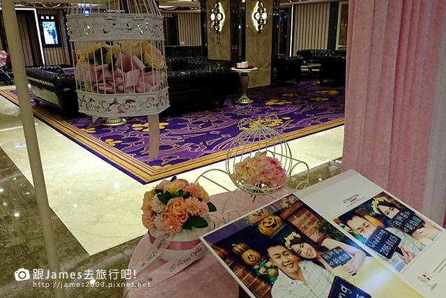 【台中喜宴】葳格國際會議中心、喜宴、婚禮04.JPG