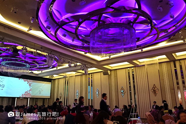 【台中喜宴】葳格國際會議中心、喜宴、婚禮06.JPG