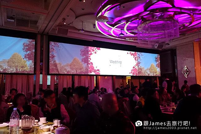 【台中喜宴】葳格國際會議中心、喜宴、婚禮07.JPG