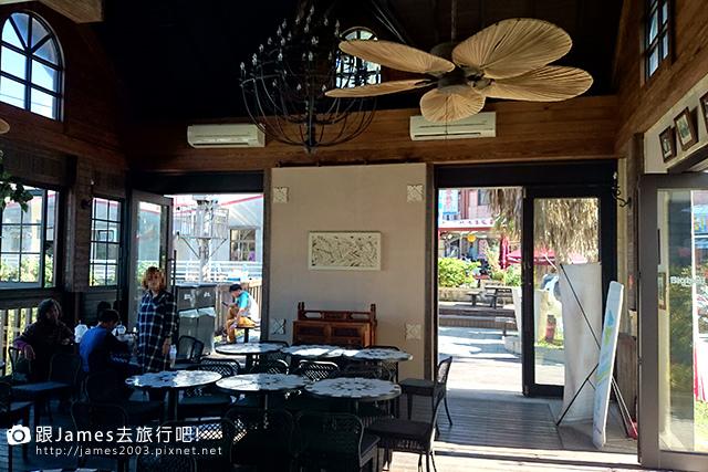 【小琉球之旅】Bigtom比湯姆美國冰淇淋文化館-小琉球店(戀愛廣場)04.JPG