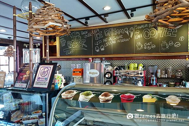【小琉球之旅】Bigtom比湯姆美國冰淇淋文化館-小琉球店(戀愛廣場)12.JPG