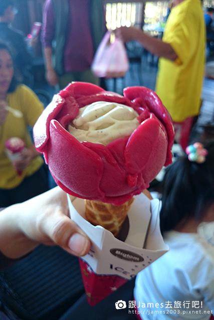 【小琉球之旅】Bigtom比湯姆美國冰淇淋文化館-小琉球店(戀愛廣場)17.JPG