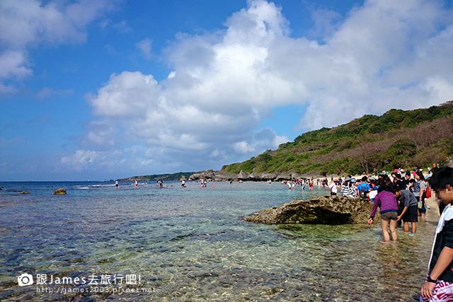 【小琉球之旅】皇允客棧-小琉球熱情隨興的民宿2002.JPG