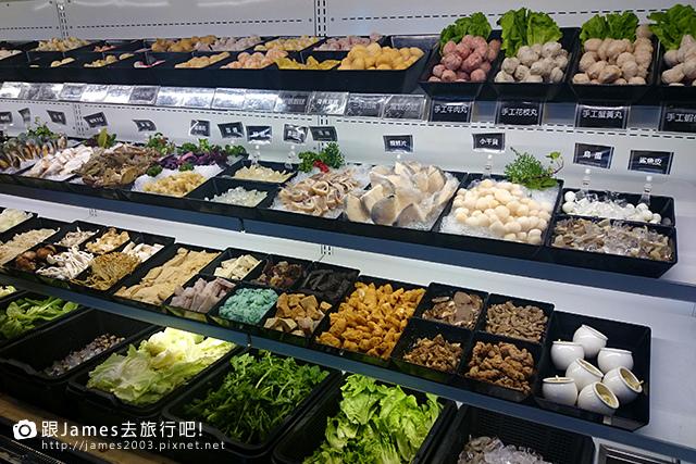【員林美食】火鍋吃到飽聚餐去-大仲馬之宴(員林店)06.JPG