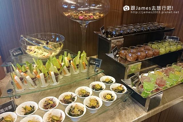 【員林美食】火鍋吃到飽聚餐去-大仲馬之宴(員林店)08.JPG