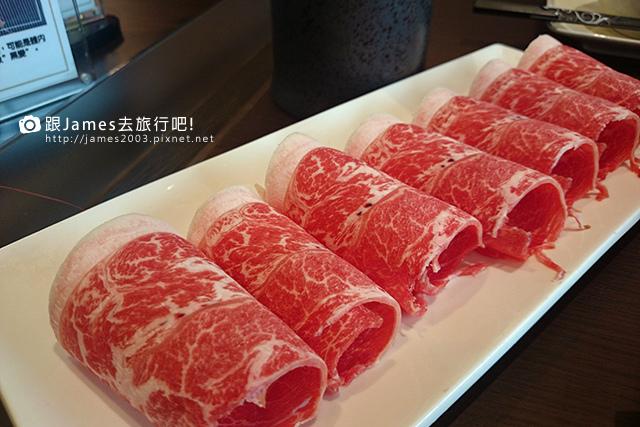 【員林美食】火鍋吃到飽聚餐去-大仲馬之宴(員林店)14.JPG