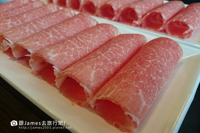 【員林美食】火鍋吃到飽聚餐去-大仲馬之宴(員林店)17.JPG