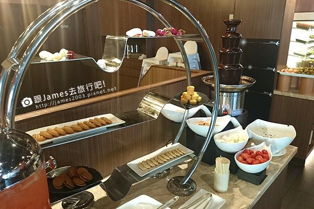 【員林美食】火鍋吃到飽聚餐去-大仲馬之宴(員林店)27.JPG