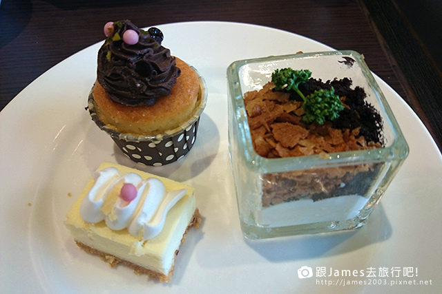 【員林美食】火鍋吃到飽聚餐去-大仲馬之宴(員林店)31.JPG