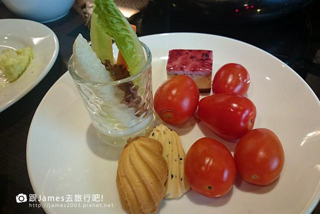 【員林美食】火鍋吃到飽聚餐去-大仲馬之宴(員林店)39.JPG