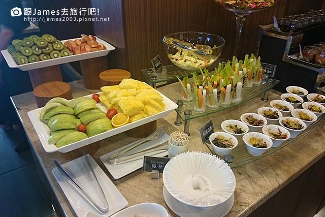【員林美食】火鍋吃到飽聚餐去-大仲馬之宴(員林店)37.JPG