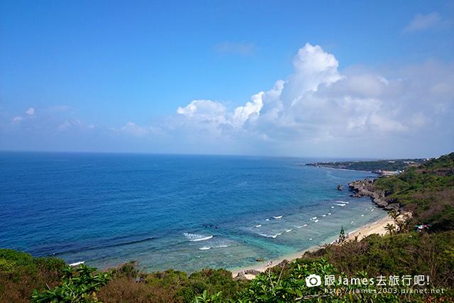 【小琉球之旅】跟我去玩小琉球(旅遊筆記)05.JPG