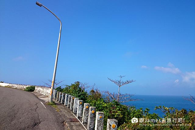 【小琉球之旅】跟我去玩小琉球(旅遊筆記)07.JPG