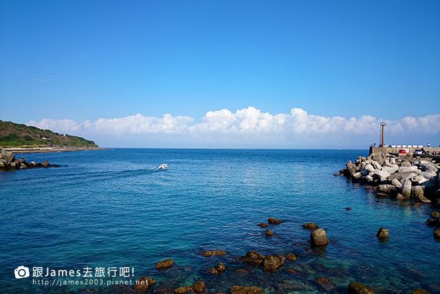 【小琉球之旅】跟我去玩小琉球(旅遊筆記)10.JPG