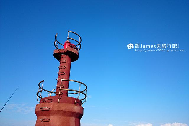 【小琉球之旅】跟我去玩小琉球(旅遊筆記)14.JPG