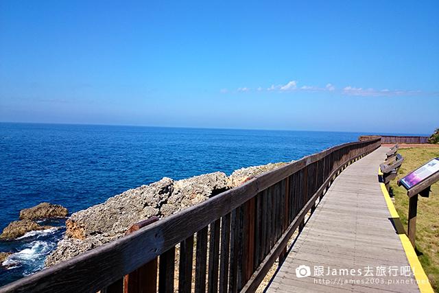 【小琉球之旅】跟我去玩小琉球(旅遊筆記)20.JPG