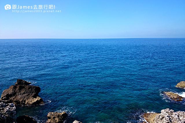 【小琉球之旅】跟我去玩小琉球(旅遊筆記)21.JPG