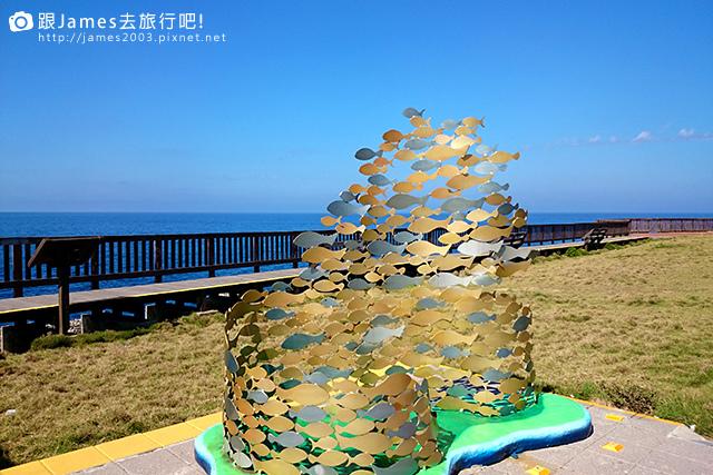 【小琉球之旅】跟我去玩小琉球(旅遊筆記)22.JPG
