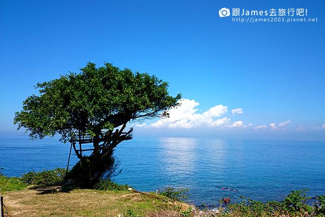 【小琉球之旅】跟我去玩小琉球(旅遊筆記)24.JPG