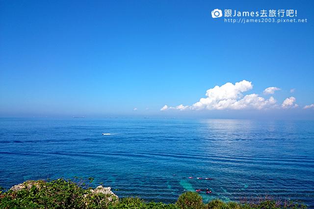 【小琉球之旅】跟我去玩小琉球(旅遊筆記)25.JPG