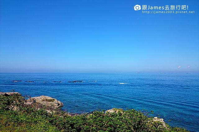 【小琉球之旅】跟我去玩小琉球(旅遊筆記)26.JPG