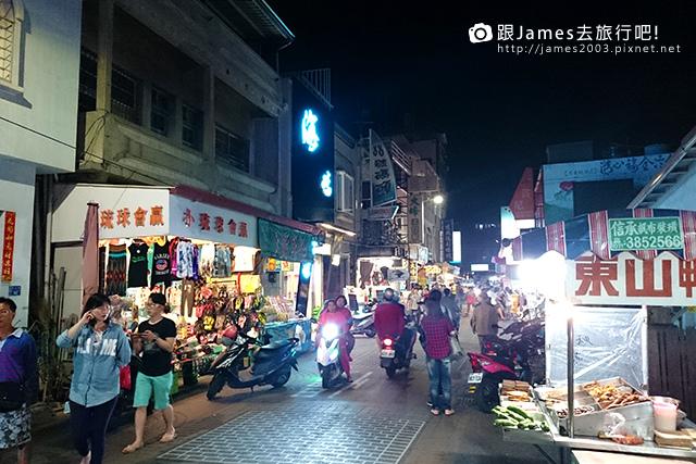 【小琉球之旅】跟我去玩小琉球(旅遊筆記)28.JPG