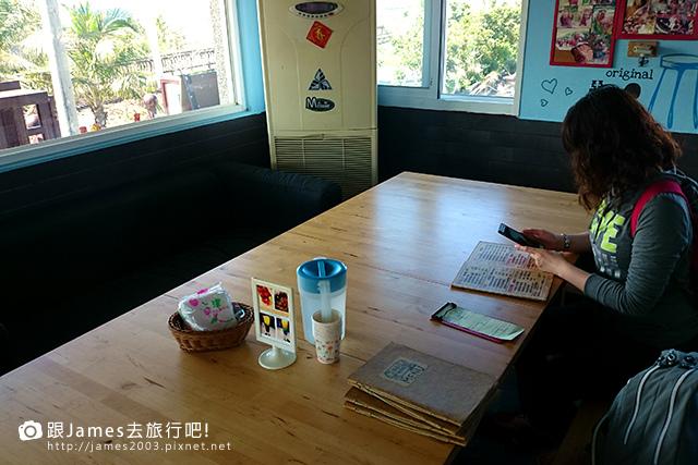 【屏東東港】遠眺大鵬灣橋-東港海岸咖啡館(小琉球之旅前)9.JPG