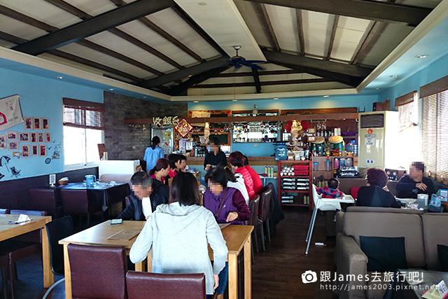 【屏東東港】遠眺大鵬灣橋-東港海岸咖啡館(小琉球之旅前)10.JPG
