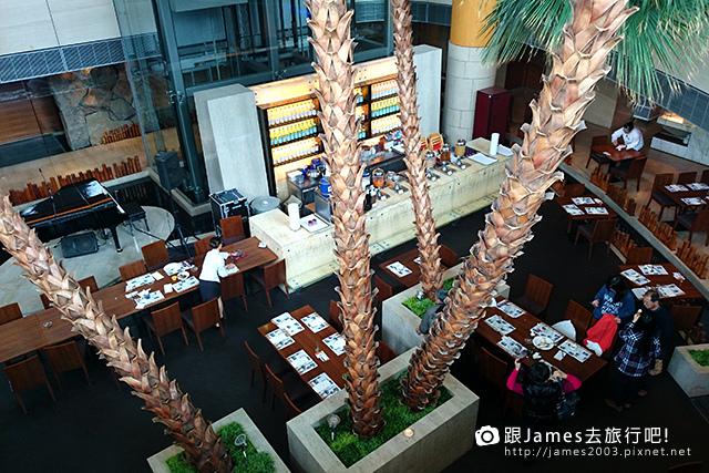 【台中百匯吃到飽】裕元花園酒店-溫莎咖啡廳自助餐下午茶02.JPG
