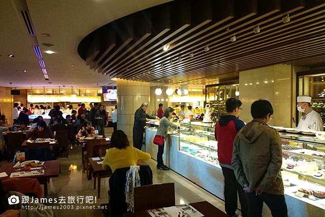 【台中百匯吃到飽】裕元花園酒店-溫莎咖啡廳自助餐下午茶05.JPG