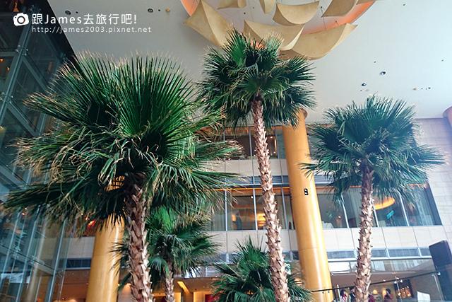 【台中百匯吃到飽】裕元花園酒店-溫莎咖啡廳自助餐下午茶03.JPG