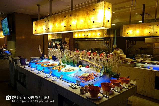 【台中百匯吃到飽】裕元花園酒店-溫莎咖啡廳自助餐下午茶04.JPG